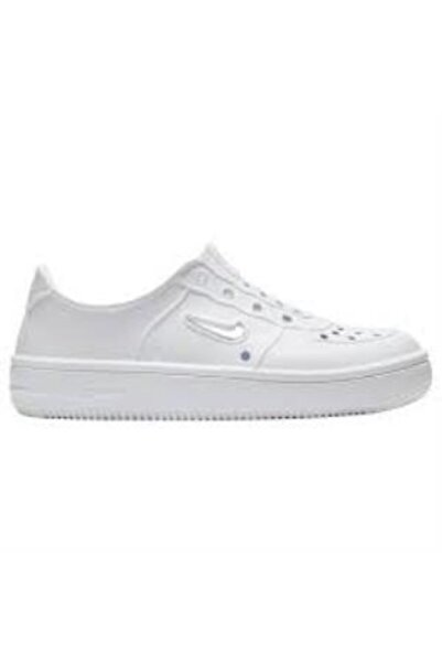 Nike Foam Force 1 At5243-100 Spor Ayakkabı