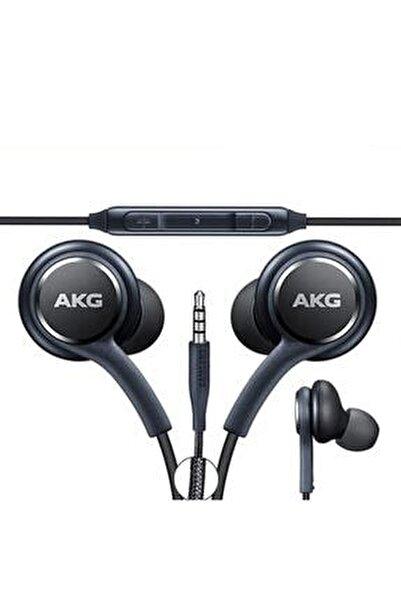Mikrofonlu Kulaklık