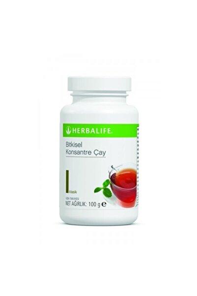 Herbalife Çay 100 gr