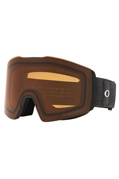 Oakley Oo7099 Fall Line Xl 21 Prizm Kayak Gözlüğü