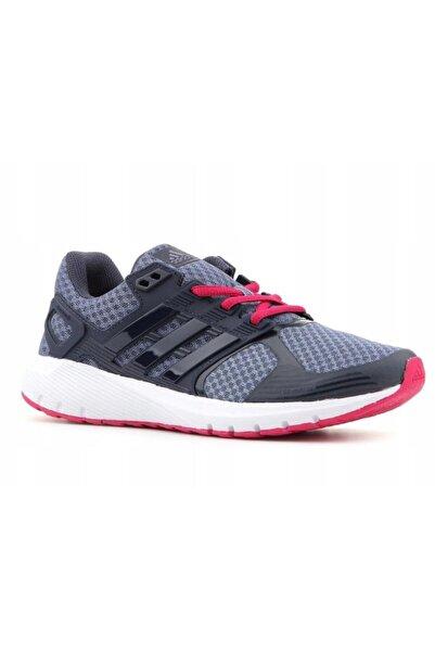 adidas Bb4674 Duramo 8 W Kadın Koşu Ve Yürüyüş Ayakkabısı