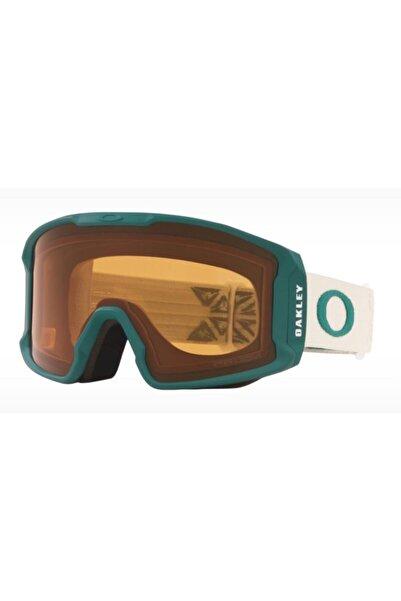 Oakley Oo7093 Line Miner Xm 28 Prizm Kayak Gözlüğü