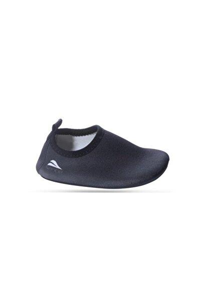 Sanbe 902 N 7501 36/37 - 40/41 Aqua-siyah