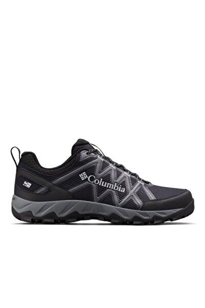 Columbia PEAKFREAK™ X2 OUTDRY™ ERKEK AYAKKABI Siyah