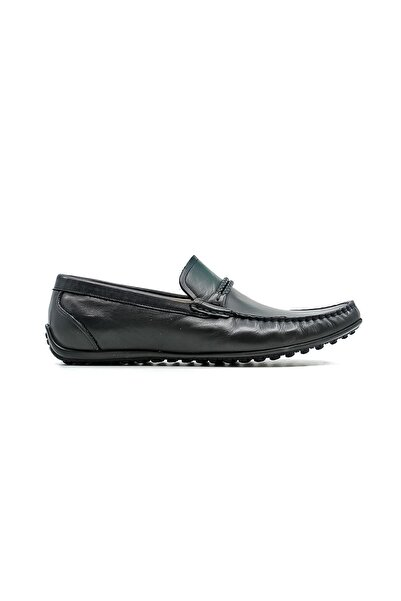 Nevzat Onay Erkek Kauçuk Ayakkabı 20y 2312-548