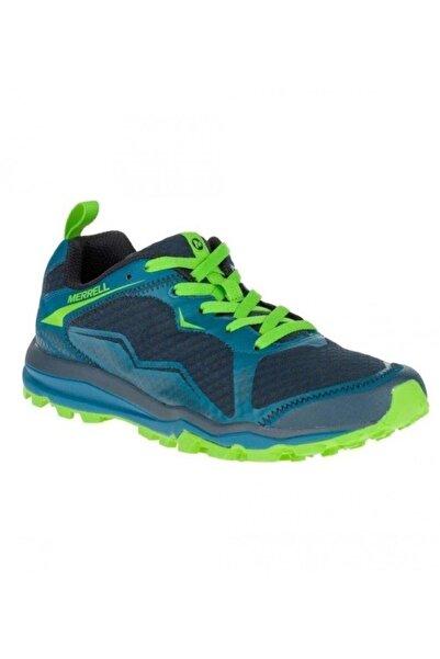 Merrell All Out Crush Light Erkek Ayakkabısı - J35541