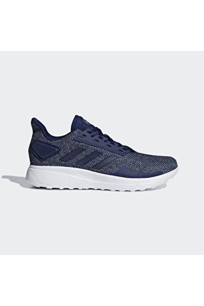 adidas Duramo 9 Erkek Koşu Ayakkabısı - F35275