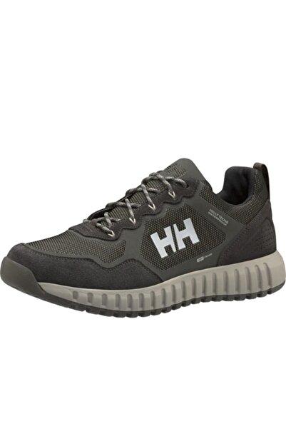 Helly Hansen Monashee Ullr Low Ht Su Geçirmez Erkek Ayakkabısı