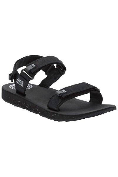 Jack Wolfskin Outfresh Sandal Erkek Sandalet - 4039441-6078