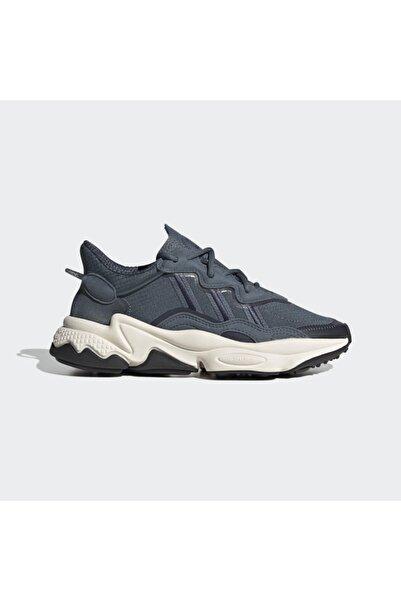 adidas Ozweego Spor Ayakkabı Fv5826