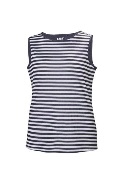 Helly Hansen W Thalia Sleeveless Kadın T-shirt