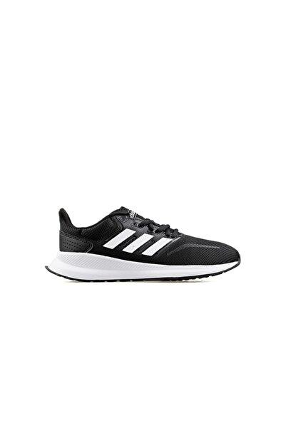 adidas Runfalcon Unisex Koşu Ayakkabı Eg2545