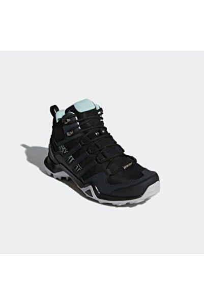 adidas Cm7651 Terrex Swift Mid Gore-tex Outdoor Ayakkabı