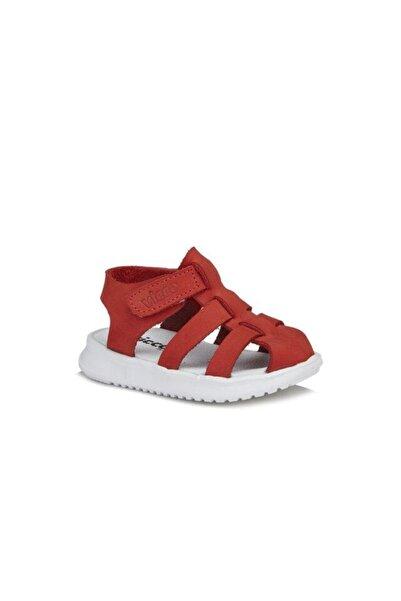 Vicco Ilk Adım Phylon Deri Sandalet 907.e20y.077-03