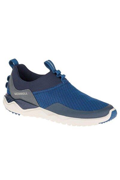 Merrell 1sıx8 Mesh Moc Erkek Ayakkabı - J91361