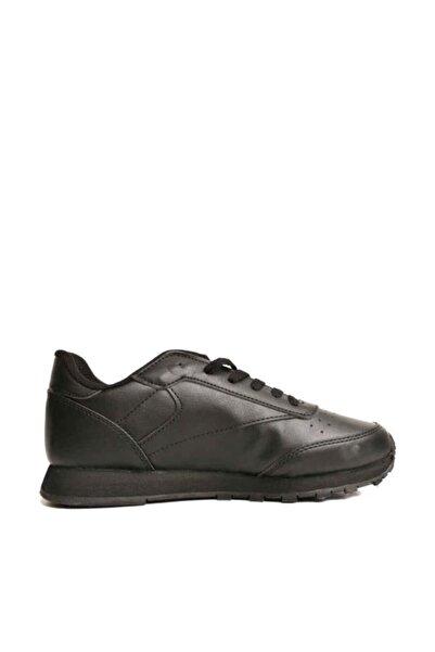 Kinetix 100310009 Lower Günlük Kadın Spor Ayakkabı