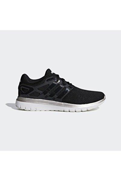 adidas Kadın Koşu - Yürüyüş Ayakkabı F35051 Energy Cloud V