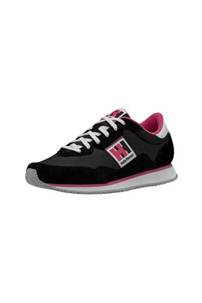 Helly Hansen Ripples Low-cut Sneaker Ayakkabı