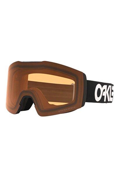 Oakley Oo7103 Fall Line Xm 27 Prizm Kayak Gözlüğü