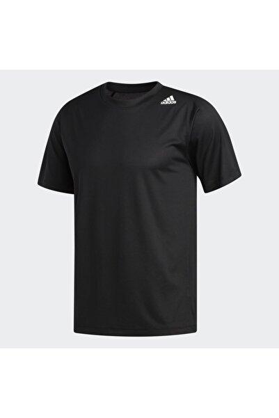 adidas Dw9825 Fl_spr Z Ft 3st Erkek T-shirt