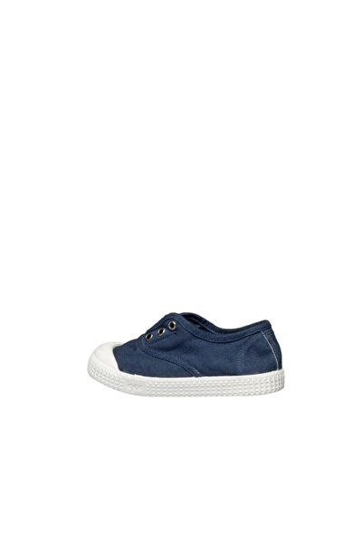 IGOR Berri Günlük Ayakkabı