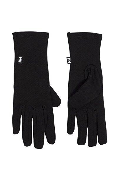 Helly Hansen Hh Hh Warm Glove Lıner