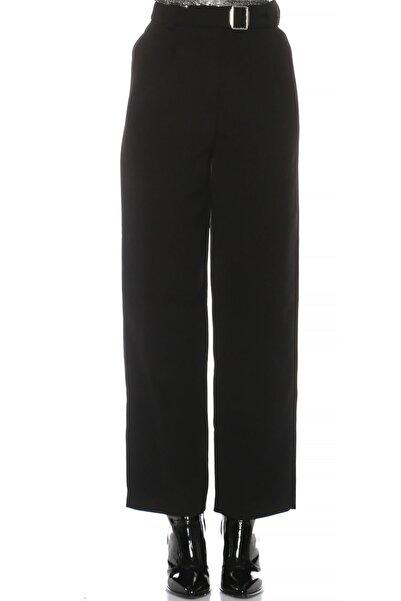 Maje Siyah Pantolon