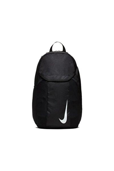 Nike Nk Acdmy Team Bkpk Sırt Çantası Ba5501-010