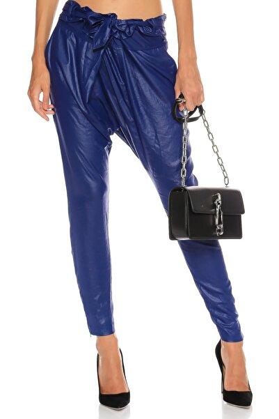 Barbara Bui Mavi Pantolon