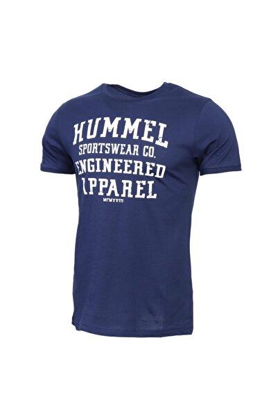 HUMMEL Otar Kısa Kollu Tişört