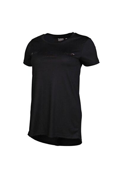 HUMMEL Breezy Kısa Kollu Tişört