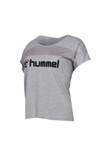 HUMMEL Malena Kısa Kollu Tişört