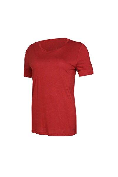 HUMMEL Jaıme Kısa Kollu Tişört