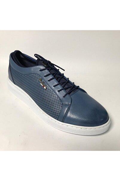 Pierre Cardin Erkek Ayakkabı 5964