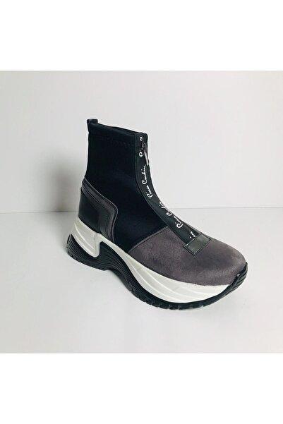 Pierre Cardin Bayan Ayakkabı Pc-30317