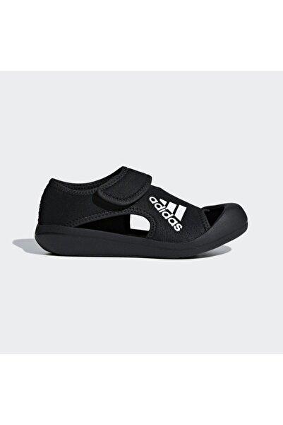 adidas Altaventure C Çocuk Terlik Ve Sandalet D97902