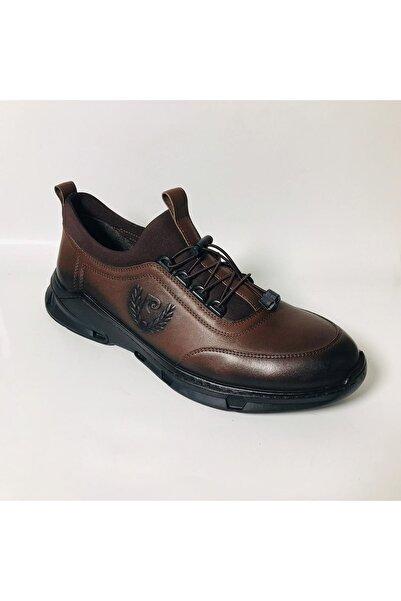 Pierre Cardin Erkek Ayakkabı 646602-1
