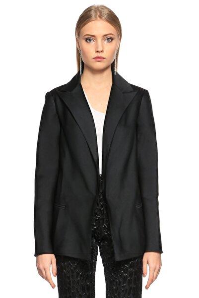 Lanvin Siyah Ceket
