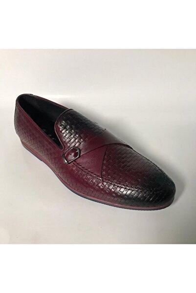 Pierre Cardin Erkek Ayakkabı 1191725