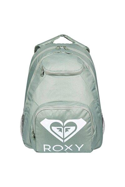 Roxy Quiksilver Orta Boy 24 Lt Kadın Sırt Çantası 03954