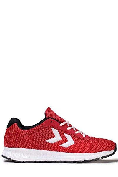 HUMMEL Hmllegend Kadın-erkek Ayakkabı 208700-3062
