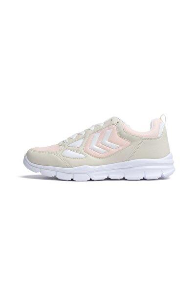 HUMMEL Crosslıte Iı Sneaker