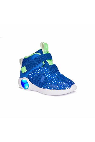Vicco Astro Erkek Bebe Saks Mavi Bot