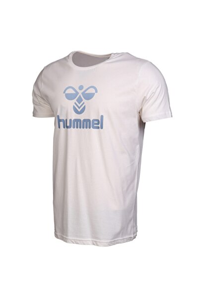HUMMEL Mıes Kısa Kollu Tişört
