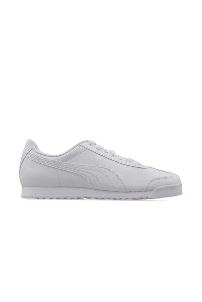 Puma Roma Basic Erkek Ayakkabı 353572-21