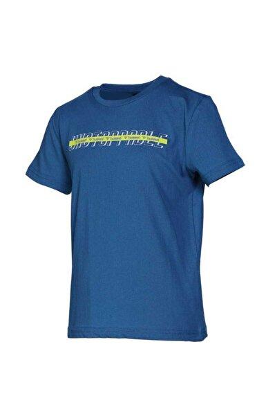 HUMMEL Baste Kısa Kollu Tişört