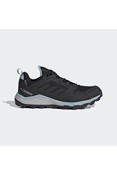 adidas Terrex Agravic Tr Gore-tex Trail Running Kadın Ef6879