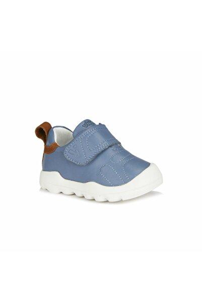 Vicco Alpa Erkek Ilk Adım Kot Günlük Ayakkabı