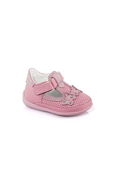 Vicco Locco Kız Ilk Adım Pembe Günlük Ayakkabı