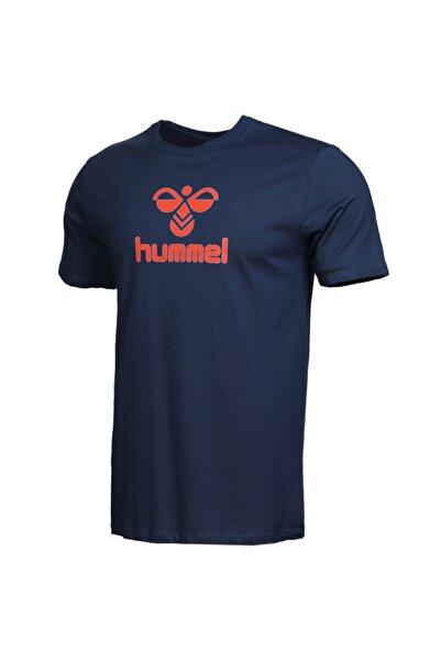 HUMMEL Abedı Kısa Kollu Tişört